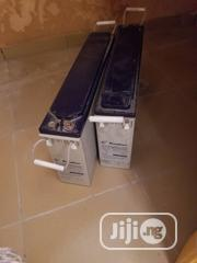 Scrap Battery Buyers Gwarinpa | Building & Trades Services for sale in Abuja (FCT) State, Gwarinpa