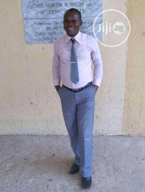 Teaching CV   Teaching CVs for sale in Ondo State, Akure