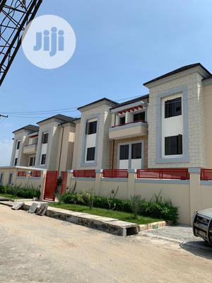Well Built 5 Bedroom Semi-Detached Duplex At Onikoyi For Sale. | Houses & Apartments For Sale for sale in Lagos State, Ikoyi