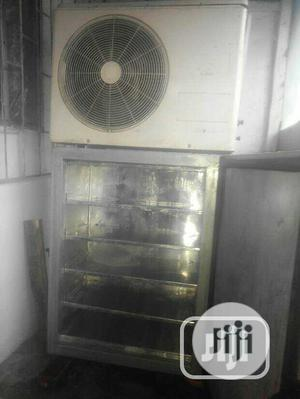 Small Cool Room for You | Store Equipment for sale in Lagos State, Apapa