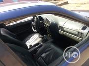 BMW 320i 2009 Blue | Cars for sale in Ekiti State, Aramoko