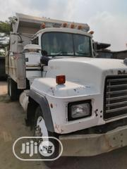 Mack CH Heavy Duty Tipper 2000 | Trucks & Trailers for sale in Lagos State, Apapa