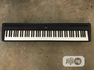 UK USED Yamaha P85B Digital Piano | Musical Instruments & Gear for sale in Lagos State, Ikeja