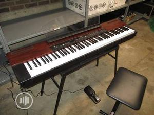 UK USED Yamaha P120 Digital Piano | Musical Instruments & Gear for sale in Lagos State, Ikeja