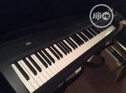 UK USED Korg SP 200 Digital Piano | Musical Instruments & Gear for sale in Lagos State, Ikeja