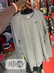 Inner Sleeve Body Hug | Clothing for sale in Lagos State, Lekki Phase 1