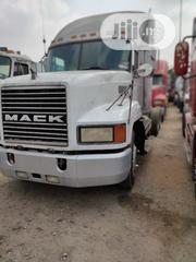 Mack Truck CH Head On Balloon | Trucks & Trailers for sale in Lagos State, Apapa