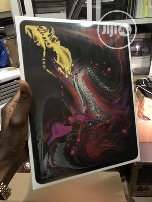 New Apple iPad Pro 12.9 512 GB | Tablets for sale in Lagos State, Ikeja