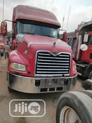Mack Tractor CH Head With Carmel Spring (Vision 2003) | Trucks & Trailers for sale in Lagos State, Apapa