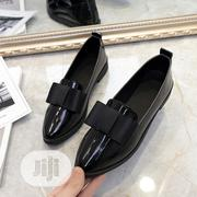 Office Flat Shoe | Shoes for sale in Lagos State, Ajah