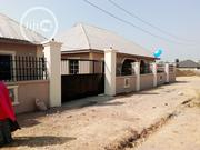 2 Bedroom Flat At Powerline Area, Ayekale, Osogbo | Houses & Apartments For Rent for sale in Osun State, Osogbo