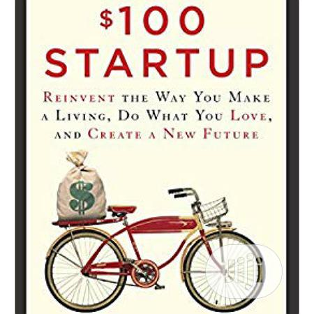 $100 Startup.Free Delivery