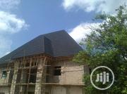 Black Bond Roofing Sheet In Mbaise | Building Materials for sale in Imo State, Ahiazu-Mbaise