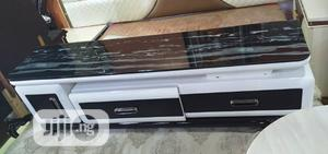 TV Stand    Furniture for sale in Lagos State, Ajah