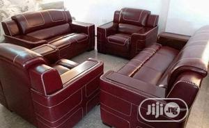 Imported Sofa | Furniture for sale in Lagos State, Ajah