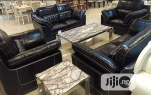 Imported Sofa | Furniture for sale in Lagos State, Lagos Island (Eko)