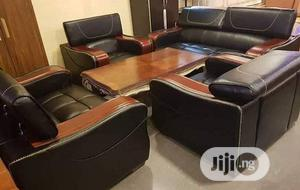 Imported Sofa | Furniture for sale in Lagos State, Victoria Island