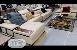 Imported Sofa | Furniture for sale in Lagos State, Magodo