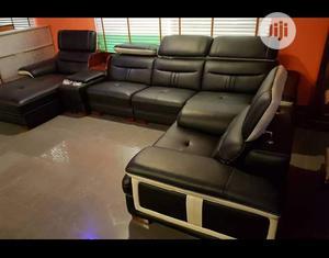 Imported Sofa | Furniture for sale in Lagos State, Amuwo-Odofin