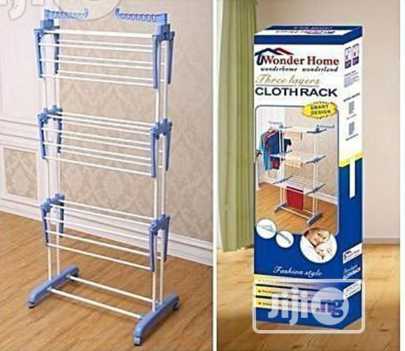 Archive: Baby Clothes Hanger And Rack