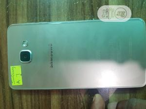 Samsung Galaxy A5 32 GB   Mobile Phones for sale in Abuja (FCT) State, Wuse