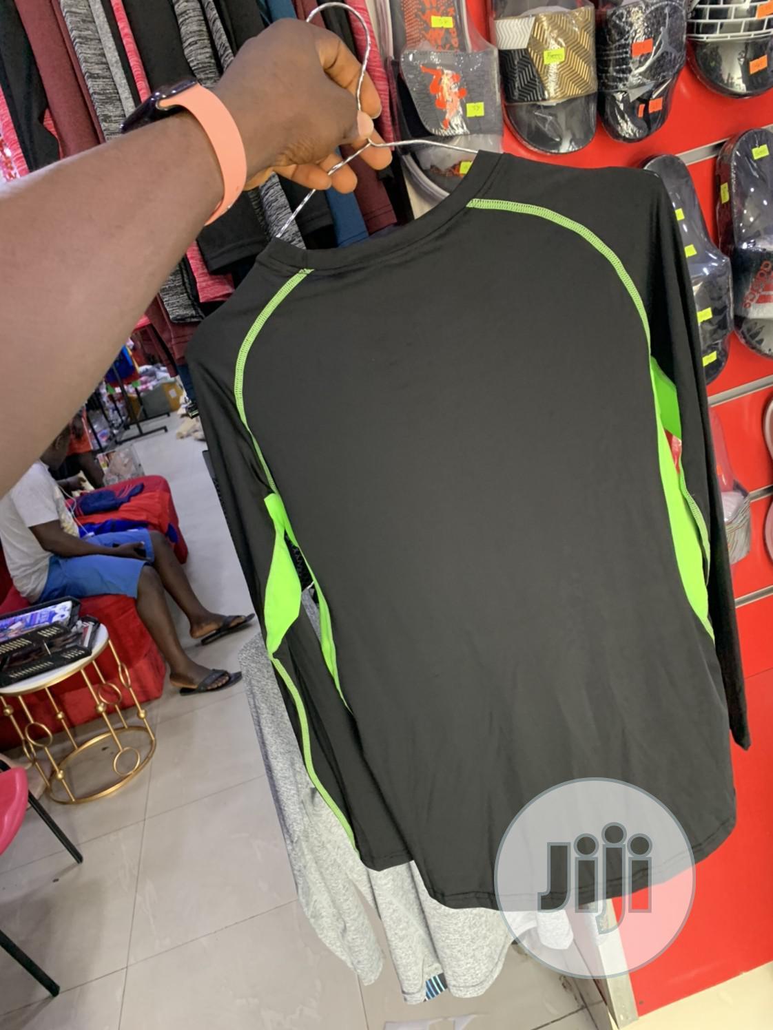 Underwear Body Hug | Clothing for sale in Ilupeju, Lagos State, Nigeria