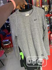 New Body Hug (Nike) | Clothing for sale in Lagos State, Apapa