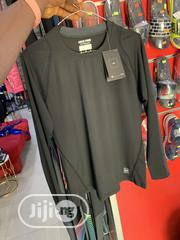 Inner Wear Body Hug | Clothing for sale in Lagos State, Victoria Island