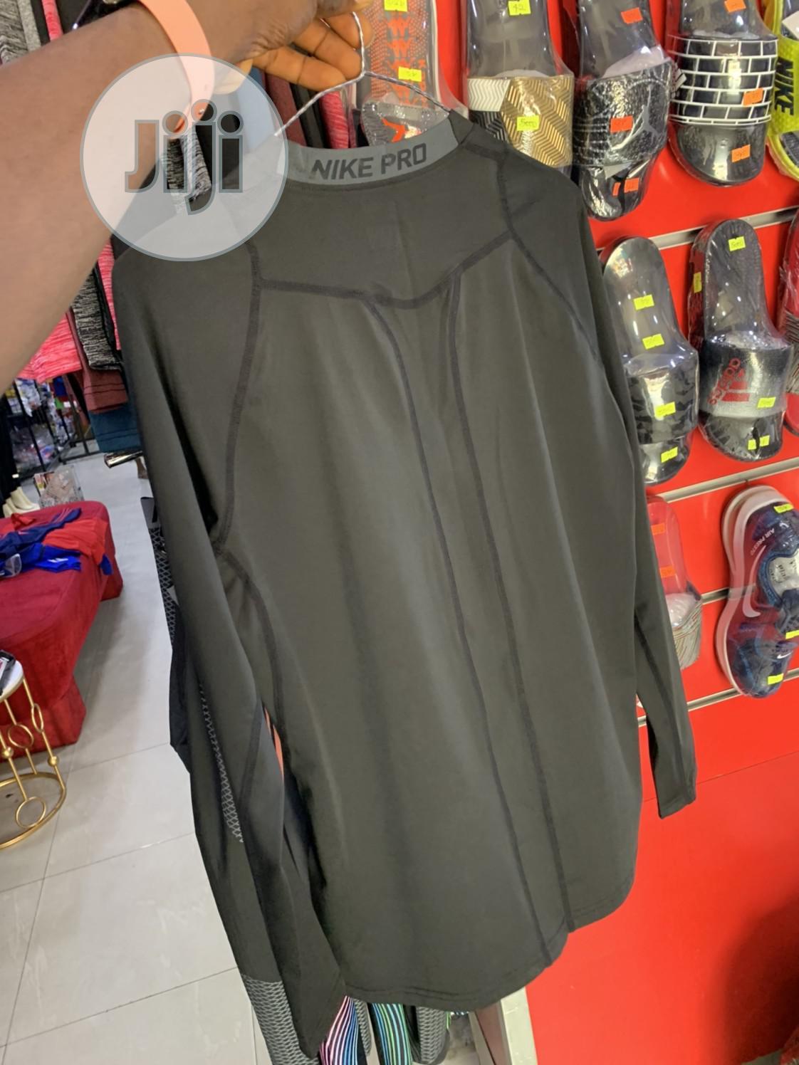 Nike Pro Body Hug | Clothing for sale in Ajah, Lagos State, Nigeria