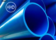 TIGRE® 140mm 5inchs Casing Pipes | Building Materials for sale in Lagos State, Ikorodu