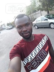 Drivers | Driver CVs for sale in Ondo State, Okitipupa