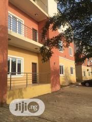 3 Bedroom Flat With B.Q to Let in Apo | Houses & Apartments For Rent for sale in Abuja (FCT) State, Gwarinpa