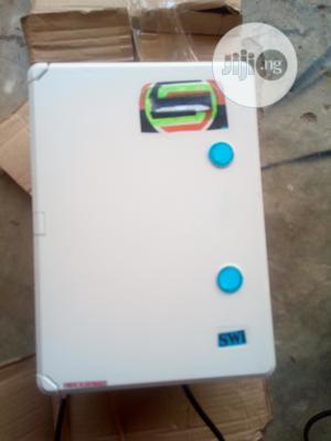 Inverter 5kva 24v   Home Appliances for sale in Lagos State, Alimosho