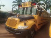 Neatly School Bus 2011 For Sale. | Buses & Microbuses for sale in Edo State, Benin City