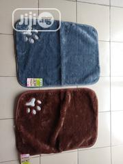 Soft Mats For Pets | Pet's Accessories for sale in Oyo State, Ibadan