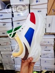 Quality Sneakers | Shoes for sale in Lagos State, Ajah