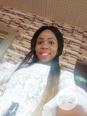 Front Desk Officer   Office CVs for sale in Oyo State, Saki West