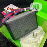 Gucci Flap Side Bag   Bags for sale in Lagos State, Lagos Island