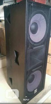 Masterpiece Speaker | Audio & Music Equipment for sale in Delta State, Uvwie