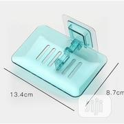 Soap Holder | Home Accessories for sale in Lagos State, Alimosho