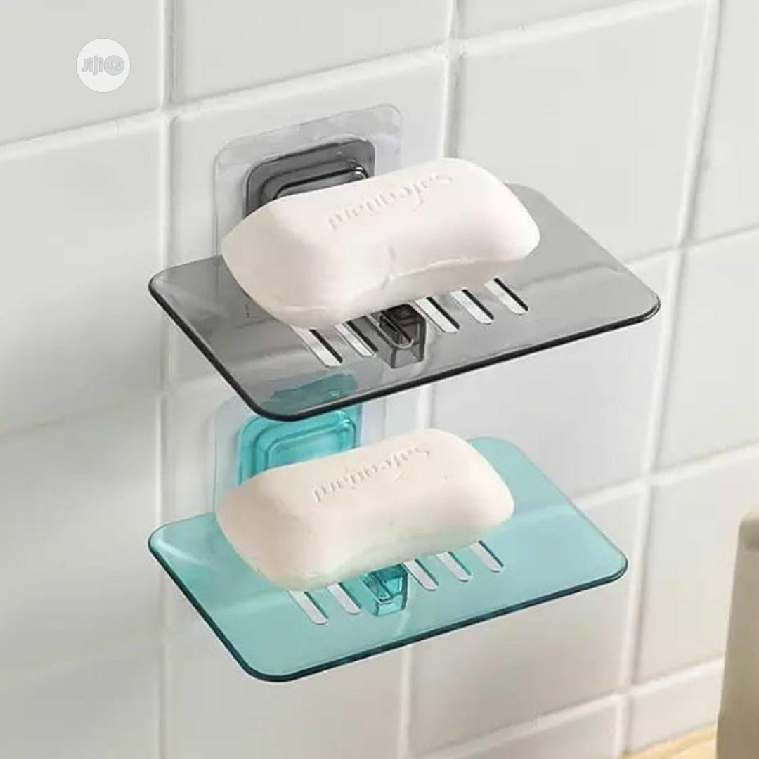 Soap Holder | Home Accessories for sale in Alimosho, Lagos State, Nigeria