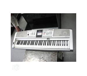 UK USED Yamaha DGX 305 Digital Piano | Musical Instruments & Gear for sale in Lagos State, Ikeja
