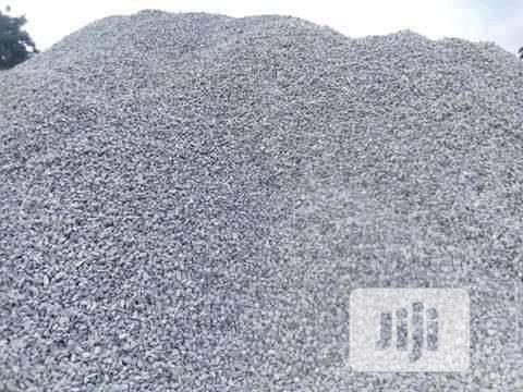 Archive: Granite Supplier