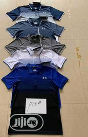 Under Armor   Clothing for sale in Lagos State