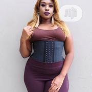 25 Steel Bone Latex Waist Trainers   Clothing Accessories for sale in Lagos State, Gbagada