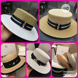 Superb Unisex Hat | Clothing Accessories for sale in Lagos State, Ikeja