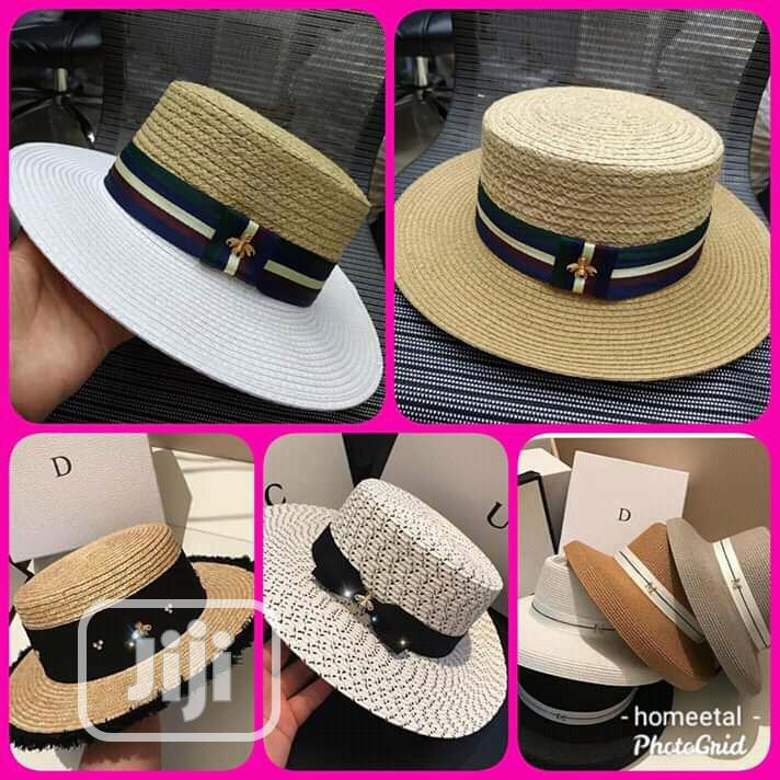 Superb Unisex Hat