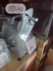 Vegetable Cutter And Food Processor | Restaurant & Catering Equipment for sale in Lagos State, Ojo
