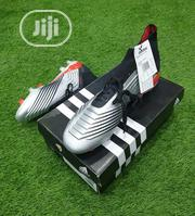 Adiddas Football Boot | Shoes for sale in Abuja (FCT) State, Central Business Dis