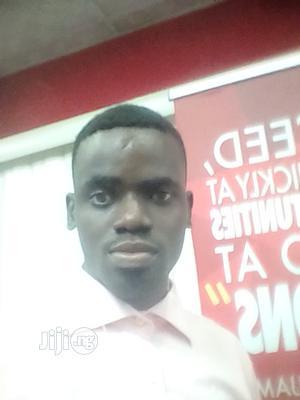 Teaching CV   Teaching CVs for sale in Lagos State, Ikeja